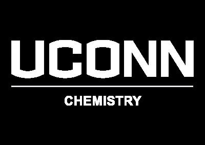 UConn Chemistry logo